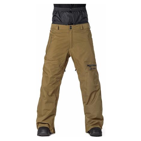 pants Horsefeathers Douglas - Butternut - men´s