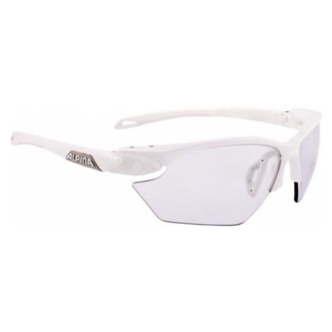 Alpina Sunglasses Twist Five HR S VL+ A8597110