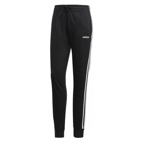 Essentials 3-Stripes Training Pants Women Adidas