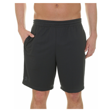 shorts Under Armour Mode Kit 1 - 016/Anthracite/Anthracite