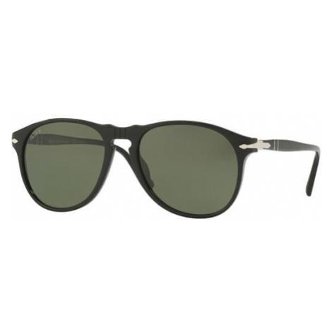Persol Sunglasses PO6649S Polarized 95/58