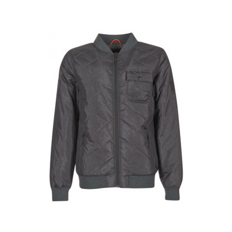 Rip Curl MELT INSULATED men's Jacket in Grey