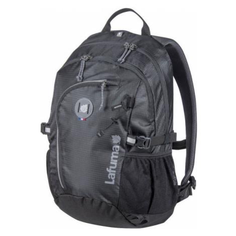 Lafuma ALPIC 20 black - Hiking backpack