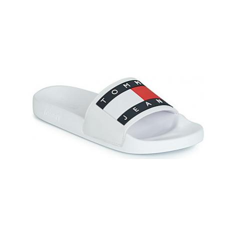 Men's slippers Tommy Hilfiger