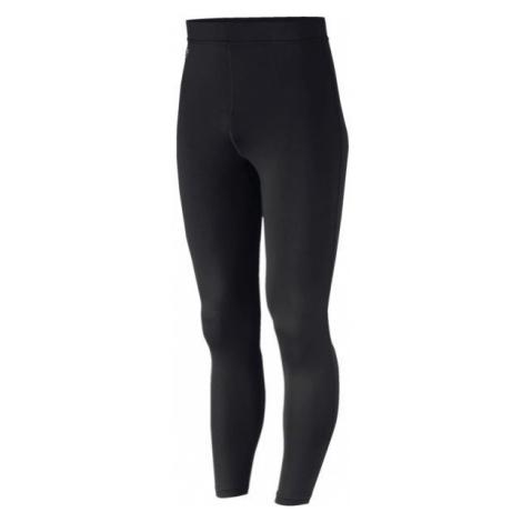 Puma LIGA BASELAYER LONG TIGHT black - Men's functional tights