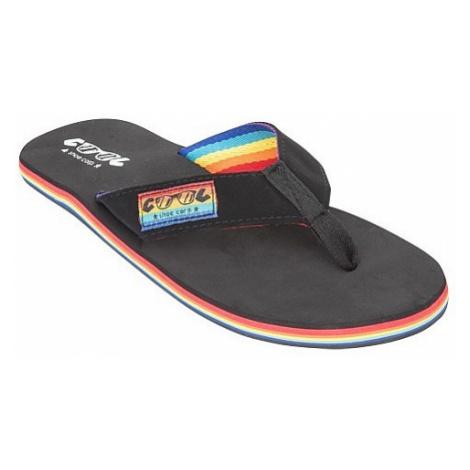 flip flops Cool Shoe Djip - Rainbow