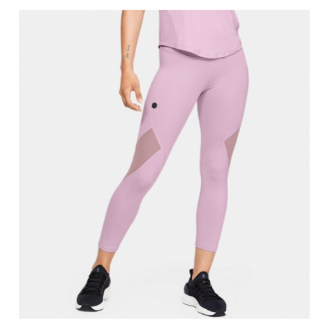 Women's UA RUSH Crop Under Armour