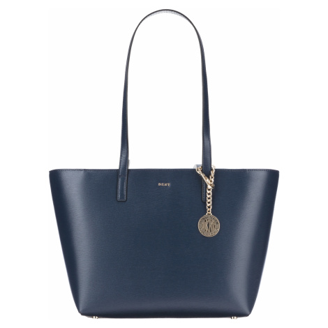 DKNY Bryant Medium Handbag Blue