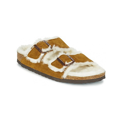 Women's slippers Birkenstock