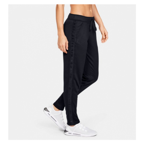 Women's UA Tech Terry Trousers Under Armour