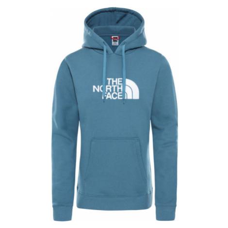 The North Face W DREW PEAK PULLOVER HOODIE - Women's hoodie