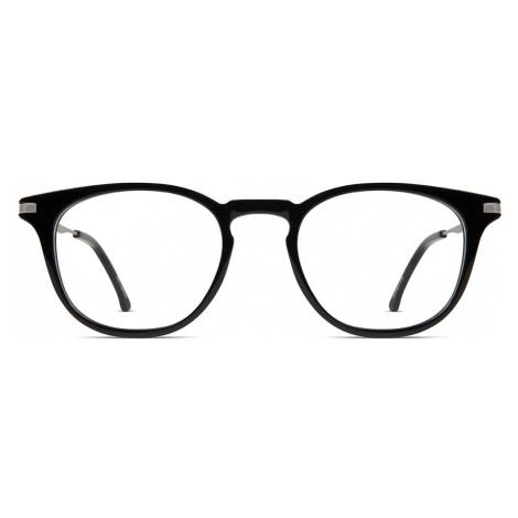 Komono Eyeglasses Hollis O1053