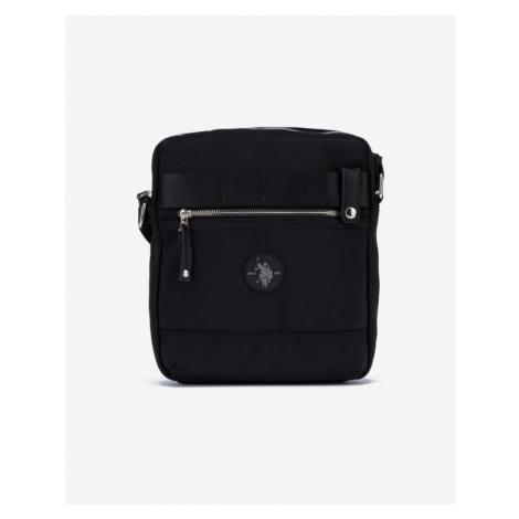 U.S. Polo Assn Waganer Medium Cross body bag Black