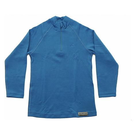sweatshirt Lasting Soly - 5151/Blue - unisex junior
