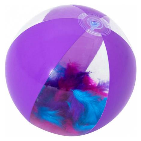Bestway FLIRTY FEATHER BEACH BALL - Inflatable ball