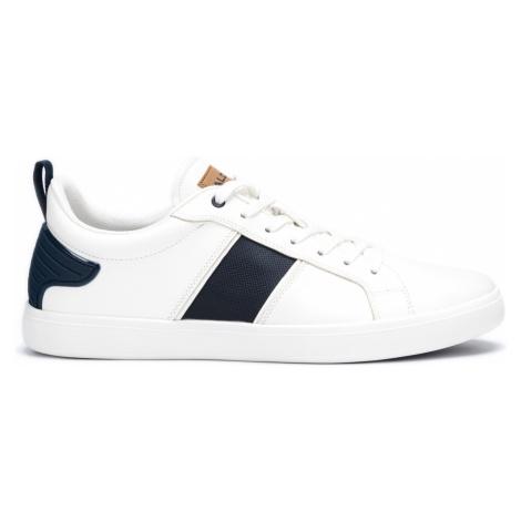 Aldo Olardon Sneakers White