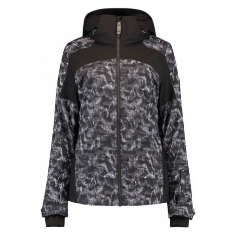 O'Neill PW WAVELITE JACKET - Women's ski/snowboard jacket