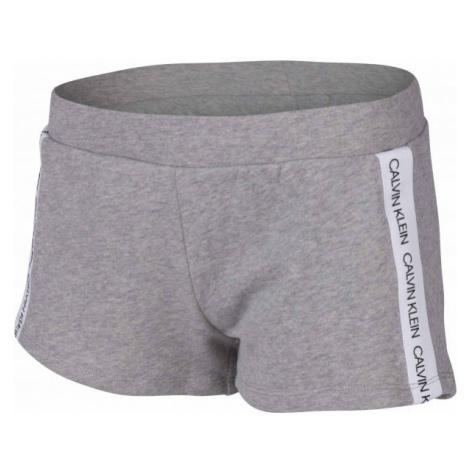 Calvin Klein SHORT - Women's shorts