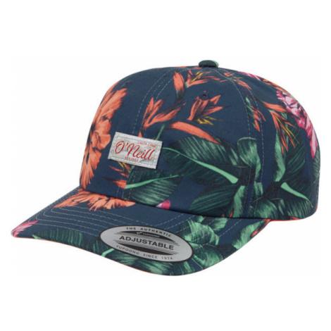 O'Neill BW BEACH CAP dark blue - Women's baseball cap