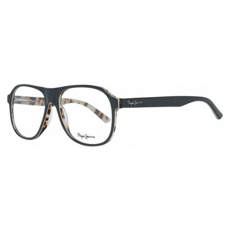 Pepe Jeans Eyeglasses PJ3281 C3