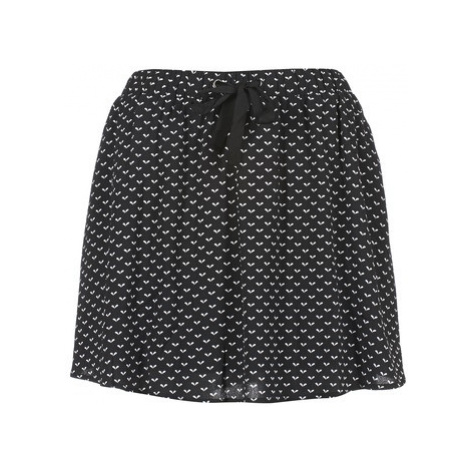 Betty London FERMINA women's Skirt in Black