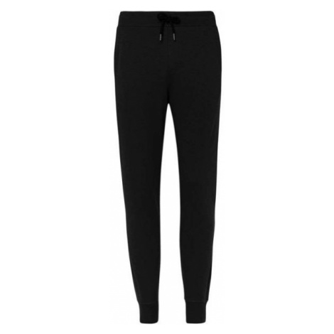 O'Neill LM THE ESSENTIAL SWEAT PANTS black - Men's sweatpants
