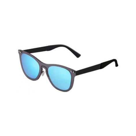 Ocean Sunglasses Glasses men's in Black