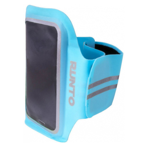 Runto RT BOLT blue - Running cover for the phone