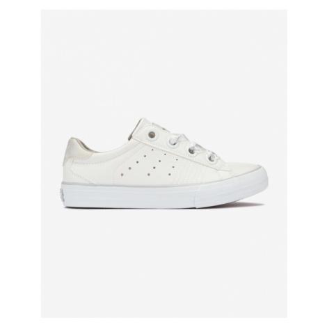 Wrangler Sneakers White