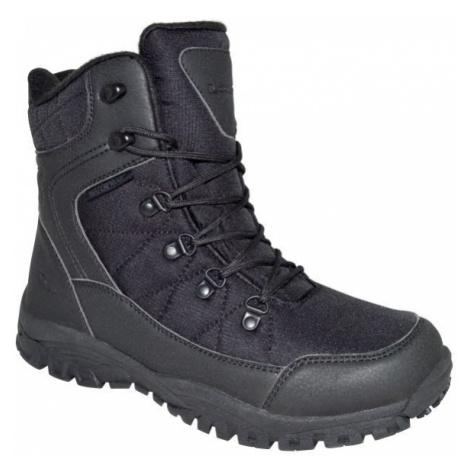 Loap COSCO black - Men's winter shoes