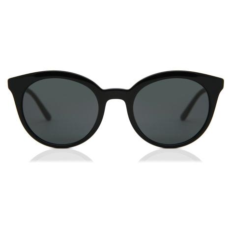 Prada Sunglasses PR 02XS 1AB5S0