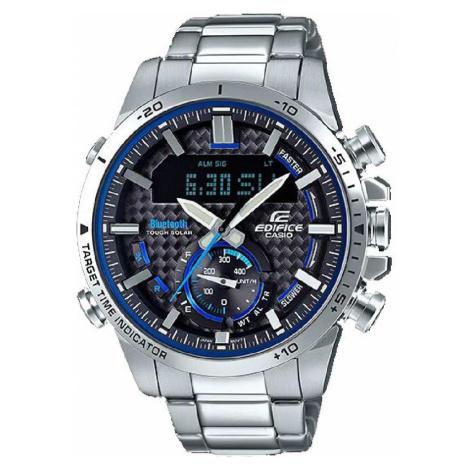 Casio Watch Edifice Bluetooth Smart