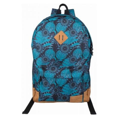 Reaper ROCKSTAR20 blue - City backpack