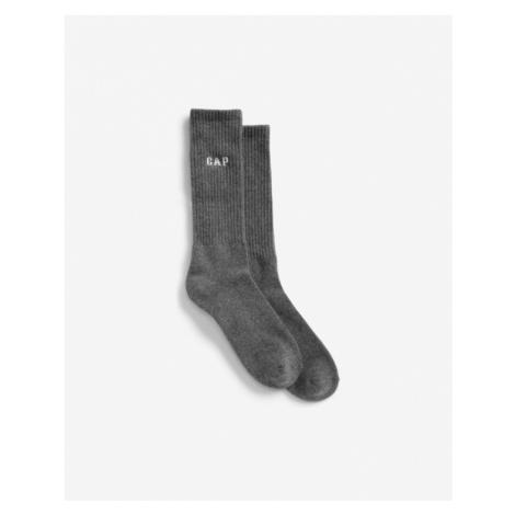 GAP Socks Grey