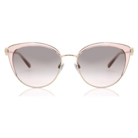 Bvlgari Sunglasses BV6133 20143B