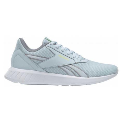 Reebok LITE 2.0 W blue - Women's running shoes