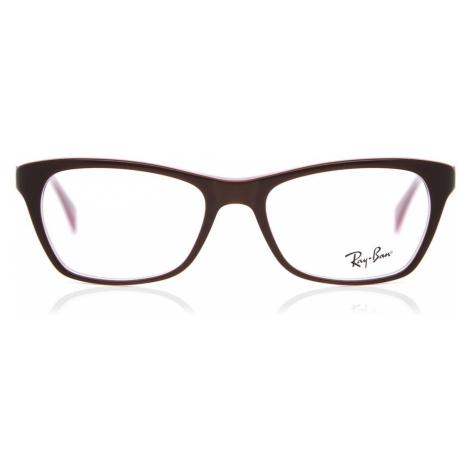 Ray-Ban Eyeglasses RX5298 Highstreet 5386