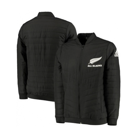 Men's outdoor jackets