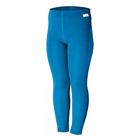 underpants Lasting Sova - 5151/Blue - unisex junior
