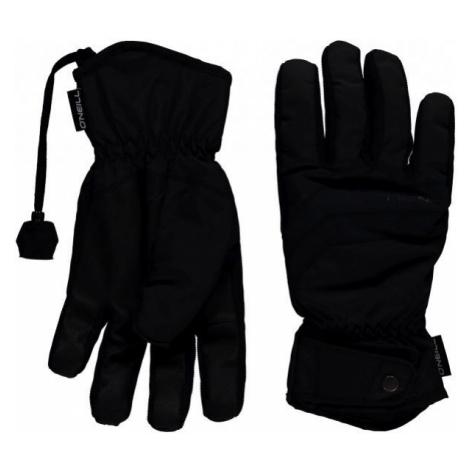 O'Neill BM FREESTYLE GLOVES black - Men's gloves
