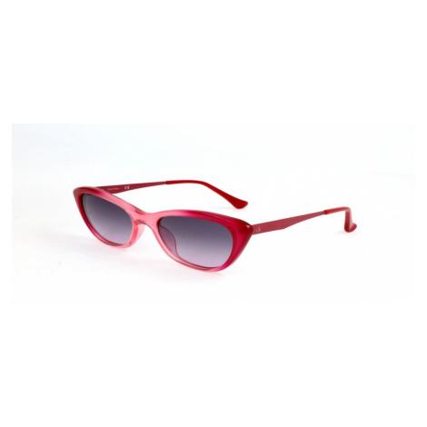 Calvin Klein Sunglasses CK5913S 40333 600