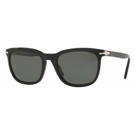 Persol Sunglasses PO3193S Polarized 95/58