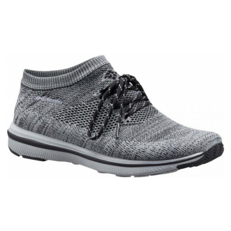 Columbia CHIMERA LACE VARIEGATED black - Women's multisport shoes
