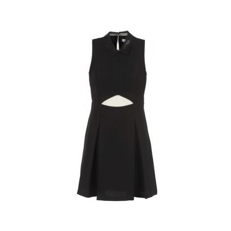 BCBGeneration 616935 women's Dress in Black