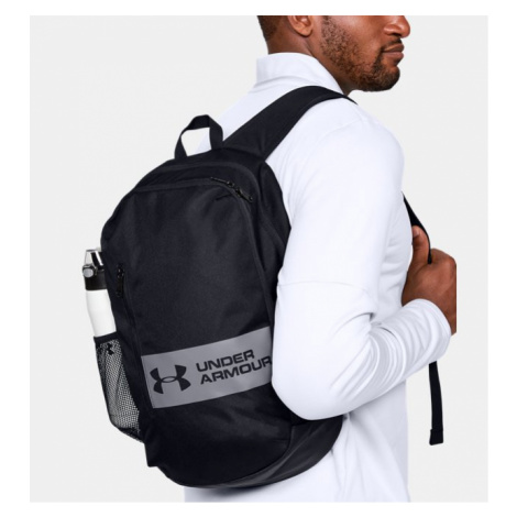 UA Roland Backpack Under Armour