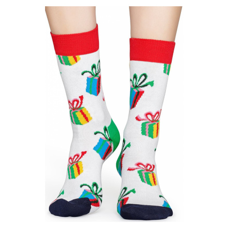 socks Happy Socks Presents - PRE01-1300