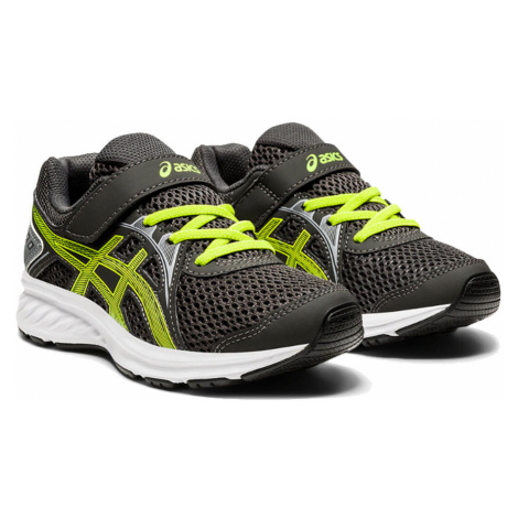 ASICS Jolt 2 PS Junior Running Shoes - AW20