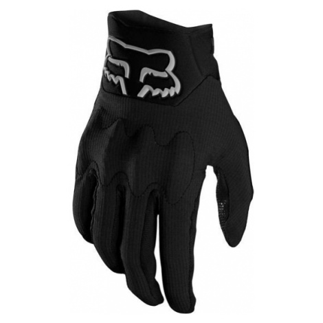 Fox - Defend D3O® Glove