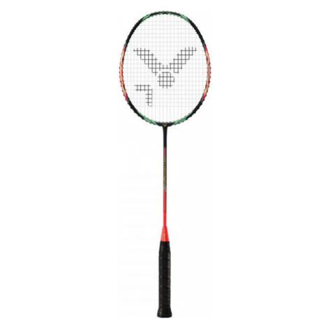 Victor Jetspeed S 10 Q - Badminton racquet