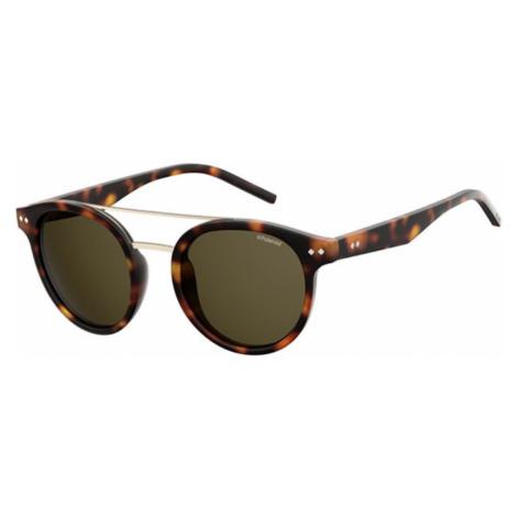 Polaroid Sunglasses PLD 6031/S N9P/SP
